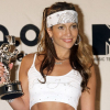 Jennifer Lopez hivatalosan is a zenei ikonok sorába állhat