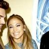Jennifer Lopez imádja Adam Lambertöt