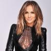 Jennifer Lopez kiadja első könyvét