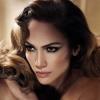Jennifer Lopez kibírhatatlan
