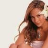 Jennifer Lopez kirúgta menedzserét