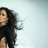 Jennifer Lopez kirúgta szóvivőjét