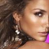 Jennifer Lopez következő nagy dobása