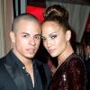 Jennifer Lopez máris házasodna