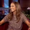Jennifer Lopez még több gyermeket szeretne