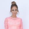 Jennifer Lopez mindig az ösztöneit követi