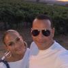 Jennifer Lopez nem bánná, ha születne babája A-Rodtól