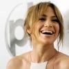 Jennifer Lopez visszatér az American Idolba?