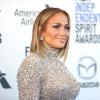 """Jennifer Lopez: """"Soha nem botoxoltattam!"""""""