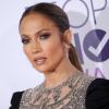 Jennifer Lopez szerint jót tesz a nők önbizalmának az öregedés