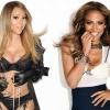 Jennifer Lopez szerint Mariah Carey felejthető