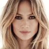 Jennifer Lopez sztriptíztáncos lesz