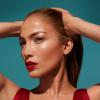 Jennifer Lopez tagadja, hogy valaha botoxolt volna