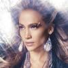 Jennifer Lopez táncosával kavar