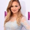 Jennifer Lopez távoltartási végzést kért zaklatója ellen