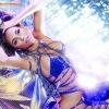 Jennifer Lopez úgy érzi, tökéletes az élete