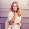 Jennifer Lopez újra kismama szeretne lenni?