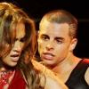 Jennifer Lopez újra oltár elé állna