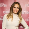 Jennifer Lopez újra producerként bizonyíthat