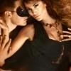Jennifer Lopez újra táncol