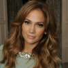 Jennifer Lopezt beperelték