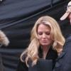 Jennifer Morrison új sorozatban szerepel
