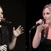 Jennifer Paige jobbulást kívánt Adele-nek
