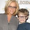 Jenny McCarthy autista fiát folyamatosan zaklatják