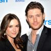 Jensen Ackles felesége szerepelni fog az Odaátban
