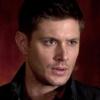 Jensen Ackles élete valóra vált álom