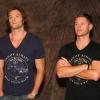 Jensen Ackles megszólalt Jared Padalecki rendőrségi ügye kapcsán