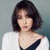 Jeon Ji Yoon a JS E&M kiadóhoz igazolt