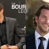 Jeremy Renner és Bradley Cooper egy filmben?
