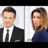 Jeremy Renner volt felesége szerint a színész megfenyegette, hogy megöli