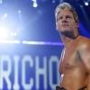 Jericho tényleg távozik?