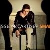 Jesse McCartney-nak kész az új dala
