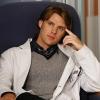 Jesse Spencer visszatér a 8. évadba