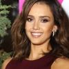 Jessica Alba örül az új Fantasztikus négyes-filmnek