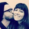 Jessica Biel elárulta, mi Justin Timberlake-hez fűződő házasságának titka