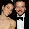 Jessica Biel és Justin Timberlake valóban jegyben járnak
