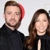 Jessica Biel nem szeretné, ha Justin Timberlake-kel közös gyermeke a nyomdokaikba lépne