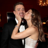 Jessica Biel szerelmes üzenetet küldött Justin Timberlake-nek
