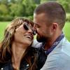 Jessica Biel szerint ez a tartós házasság titka