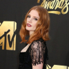 Jessica Chastain férjhez ment