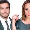 Két színész is kilépett a La Tempestadból