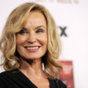 Jessica Lange búcsúzik az Amerikai Horror Storytól