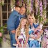Jessica Simspon szerint háromgyermekes anyának lenni nagyobb meló, mint egy teljes munkaidős állásban dolgozni