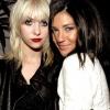 Jessica Szohr és Taylor Momsen nem tér vissza