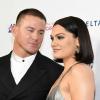 Jessie J és Channing Tatum újra együtt!