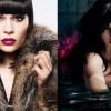 Jessie J megszállottja a Fantasynek